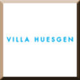 View products by Villa Huesgen