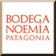 View products by Bordegs Noemia