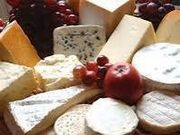 Image: All Products in <em>Fresh Food :: Cheese</em>