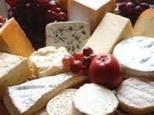 Image: All Products in <em>Fresh Food :: Cheese :: Selected Cheeses</em>
