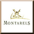 View products by Montarels