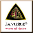 View products by La Vierge