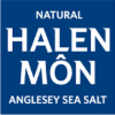 View products by Halen Môn