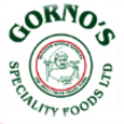 View products by Gorno's