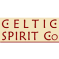 View products by Celtic Spirit Company