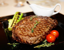 Image: All Products in <em>Fresh Food :: Meat :: Steaks</em>