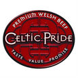 View products by Celtic Pride