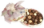 Image: All Products in <em>Confectionery :: Chocolate</em>