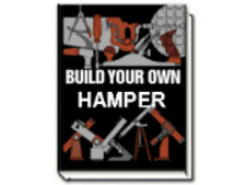 Image: All Products in <em>Hampers :: Build Your Own</em>