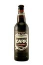 Image : Dark Bottled 8x500ml