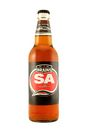 Image : SA Premium Beer bottled 8x500ml