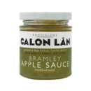 Image : Calon Lan Apple Sauce 180g
