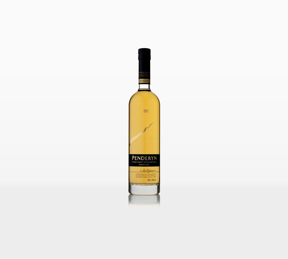 whiskey single mainz singles für malt welsh penderyn kochkurse  Penderyn Legend Single Malt Welsh Whisky - 19560, Manitoba Mel Rose - PENDERYN SINGLE MALT WELSH WHISKY 750ML Penderyn, Buy Wine Online or Locally, 1000 Corks. Penderyn Legend Single Malt Welsh Whisky - 19560, Manitoba Mel Rose - PENDERYN SINGLE MALT WELSH WHISKY 750ML Penderyn, Buy Wine Online or Locally, 1000 Corks.