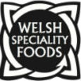 View products by Welsh Speciality Foods