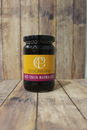 Image : Celtic Preserves Red Onion Marmalade 335g
