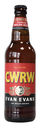 Image : Evan Evans Cwrw 500ml