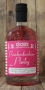 Image : Eccentric Pinky Pembrokeshire 70cl