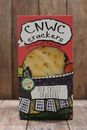 Image : Cnwc Sweet Chilli Crackers 125g