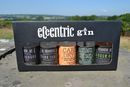 Image : Eccentric Gift Pack 5x5cl