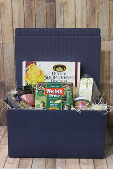 Image: All Products in <em>Hampers</em>