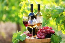 Image: All Products in <em>Wines & Beverages :: Wines</em>