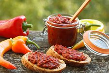 Image: All Products in <em>Larder :: Pickles & Chutneys</em>