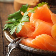 Image: All Products in <em>Fresh Food :: Fish :: Smoked Fish</em>