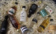 Image: All Products in <em>Wines & Beverages :: Spirits & Liqueurs</em>
