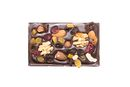 Image : Sarah Bunton Dark Chocolate Artisan Bar 100g