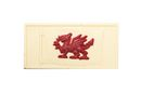 Image : Sarah Bunton Welsh Dragon Bar 100g
